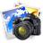 pictures-canon-icon