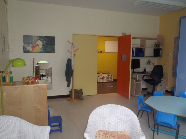 salle educative small